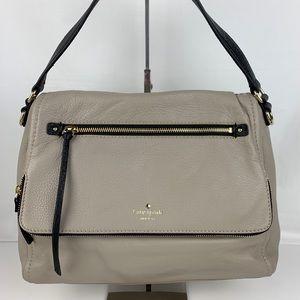 New Kate Spade Cobble Hill Toddy Shoulder Bag